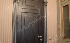 межкомнатные двери на заказ